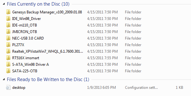 filesondriverdisk_IDEconverter